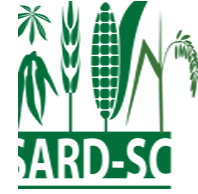 SARD-SC logo-Green on white2