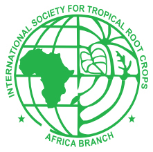 International Society For Tropical Root Crops - AB